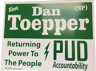 Dan Toepper Sign