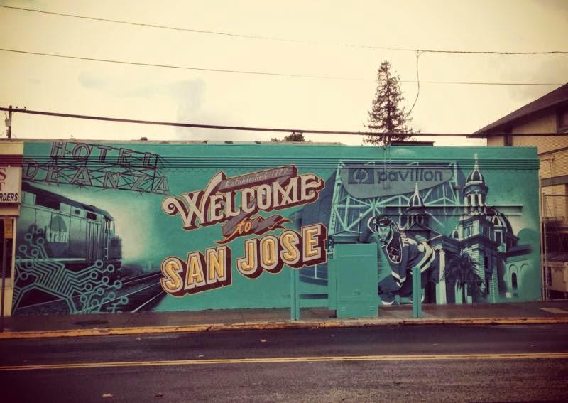 The Futon Shop San Jose