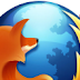 Download Firefox 17.0 for Free with Integrated Facebook Messenger