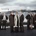 """""""Alcatraz"""", la serie de Fox"""
