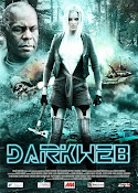 Darkweb (2016) ()