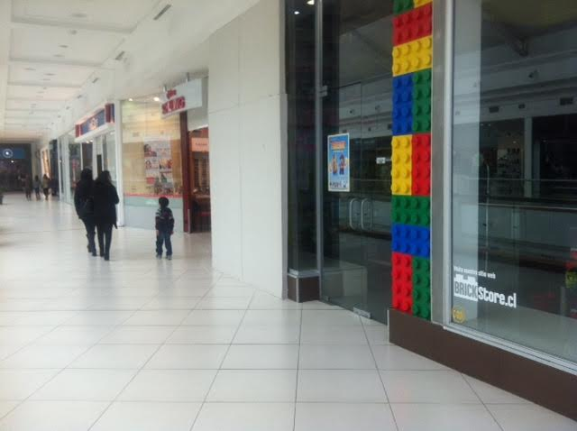 TERREMOTO 8,4 COQUIMBO CHILE - Página 3 Mall%2Bcerrado%2B2