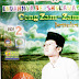 Album Indahnya bersholawat 2 - Ceng Zam Zam v.2