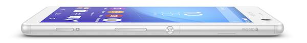 Sony Xperia C4 specs