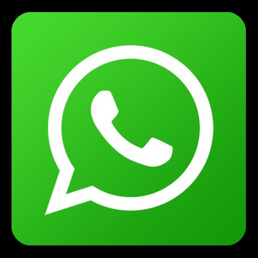 Envíanos tus archivos, solicitudes de cotización y demás cosas por Whatsapp al 81-8659-0116