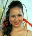 Isabele: Doula em Porto Velho