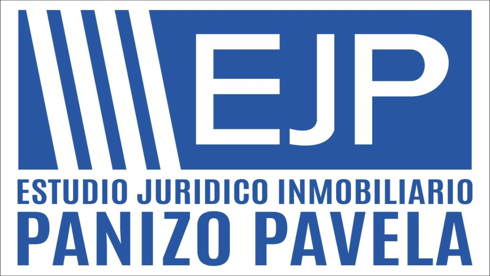 ABOGADOS en Mar del Plata :: EJP ESTUDIO JURIDICO Panizo Pavela :: Civil Comercial Familia Laboral
