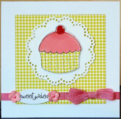 http://1.bp.blogspot.com/-bkplXLf3htU/TbvUIrfZxtI/AAAAAAAAC58/Sp3la-1kVYM/s1600/Cupcake.jpg