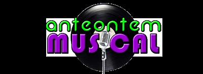 Anteontem Musical