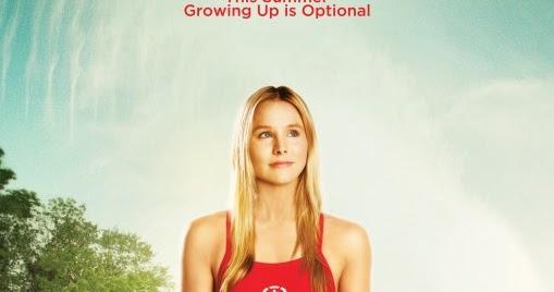 Lifeguard Full Movie Free
