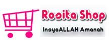 RositaShop