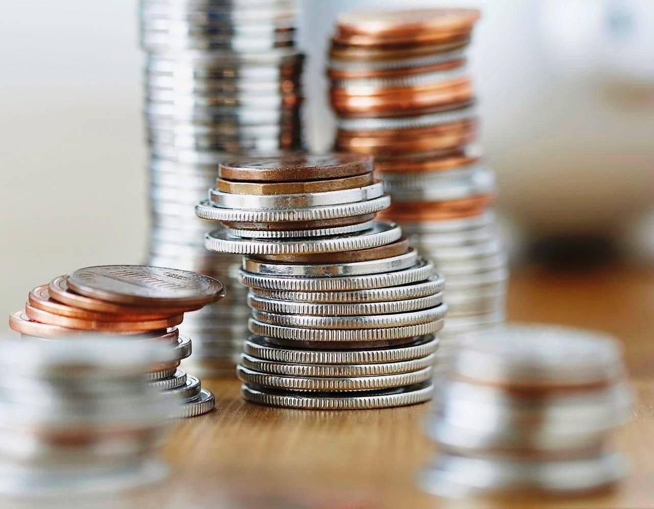 Термины монет купить копии немецких наград времен вов