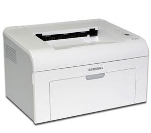 printer driver samsung black and white laser printers ml 2010 free download driver. Black Bedroom Furniture Sets. Home Design Ideas