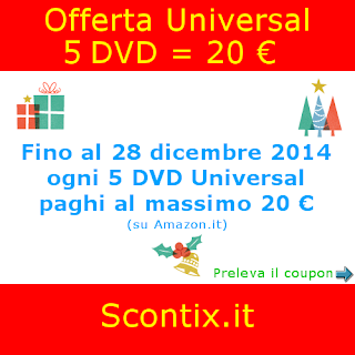 OFFERTE-NATALE-AMAZON-FILM-DVD