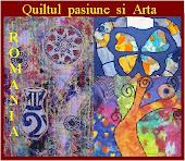 grup de arta textila