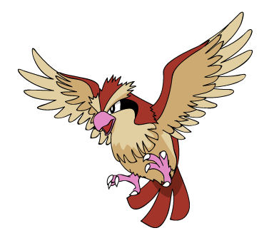 Satoshi Chronic - The Journey of a Master Pidgey2