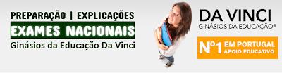 http://www.examesnacionais.com.pt/