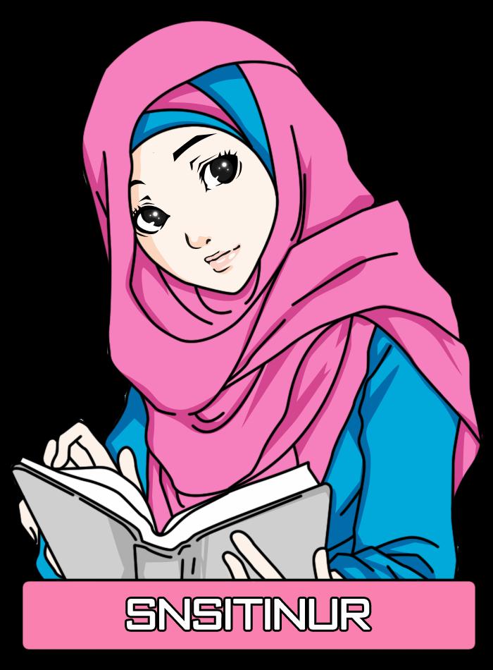 I'M Muslimah,you?