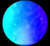 Focos+de+luz+%281%29.jpg (175×161)