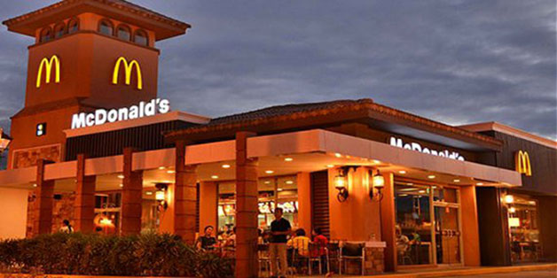 couple dies after eating at mcdonald u0026 39 s evia  mcdo issues