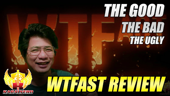 WTFast Review - The Good, The Bad And The Ugly