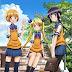 تحميل ومشاهدة جميع حلقات انمي Onii-chan no Koto مترجم HD عدة روابط