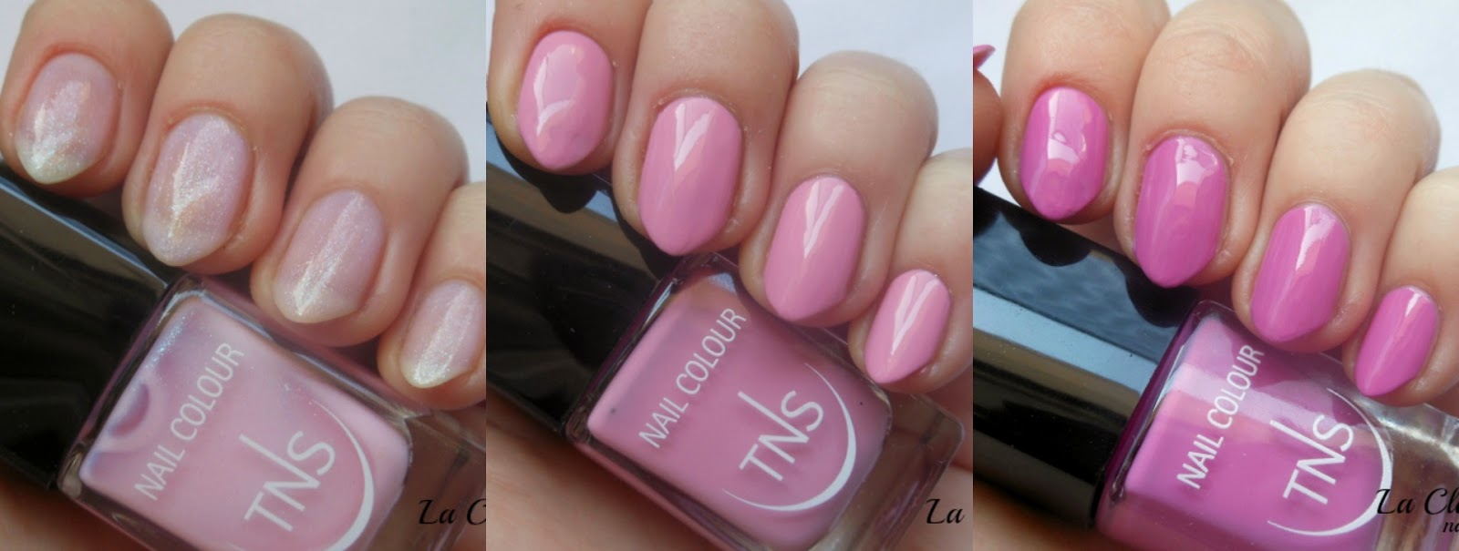 http://laclairenailart.blogspot.it/2015/03/smalti-tns-cosmetics-la-vie-en-rose.html