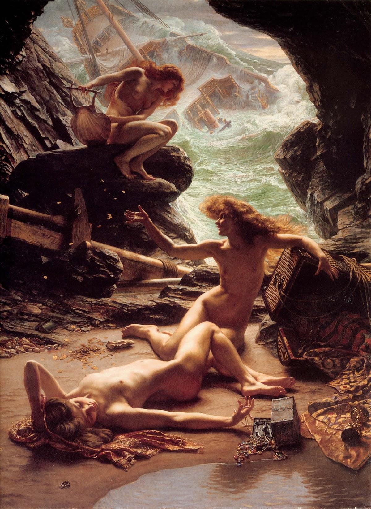 http://1.bp.blogspot.com/-bkzuZ15l8qc/TeahDgN9bpI/AAAAAAAAFjM/pb25S89Un-c/s1645/Edward+Poynter+The_Cave_of_the_Storm_Nymph+el+erotismo+y+el+desnudo+en+el+arte+m.jpg