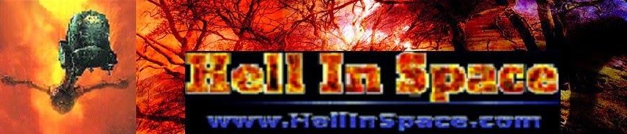 Hellinspace