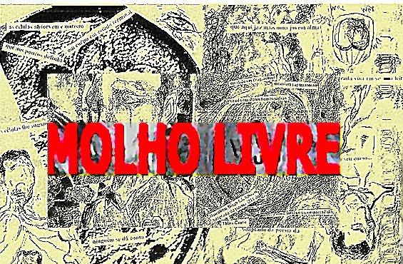 MOLHO LIVRE