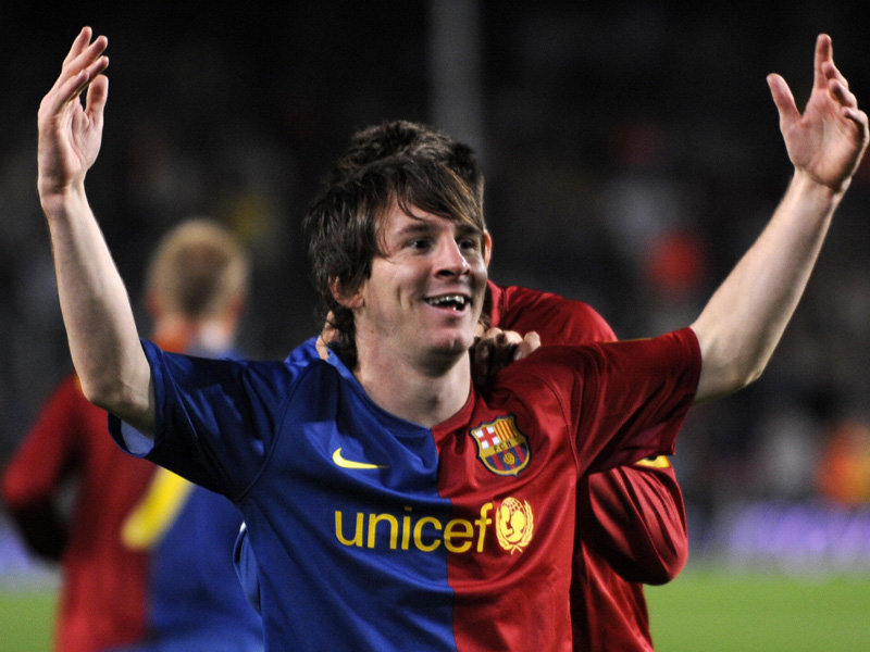Funny Picture Clip Free Download Lionel Messi Wallpapers