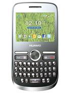 Price of Huawei G6608