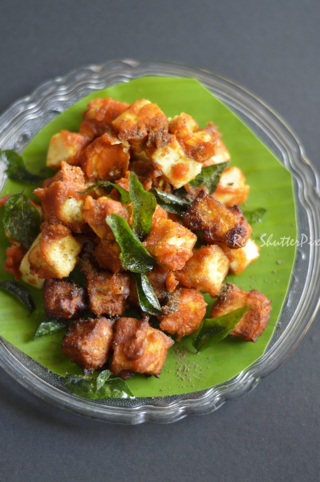 starters recipe,appetizers recipe, easy paneer starters, paneer recipes, veg starter recipe, recipe for paneer