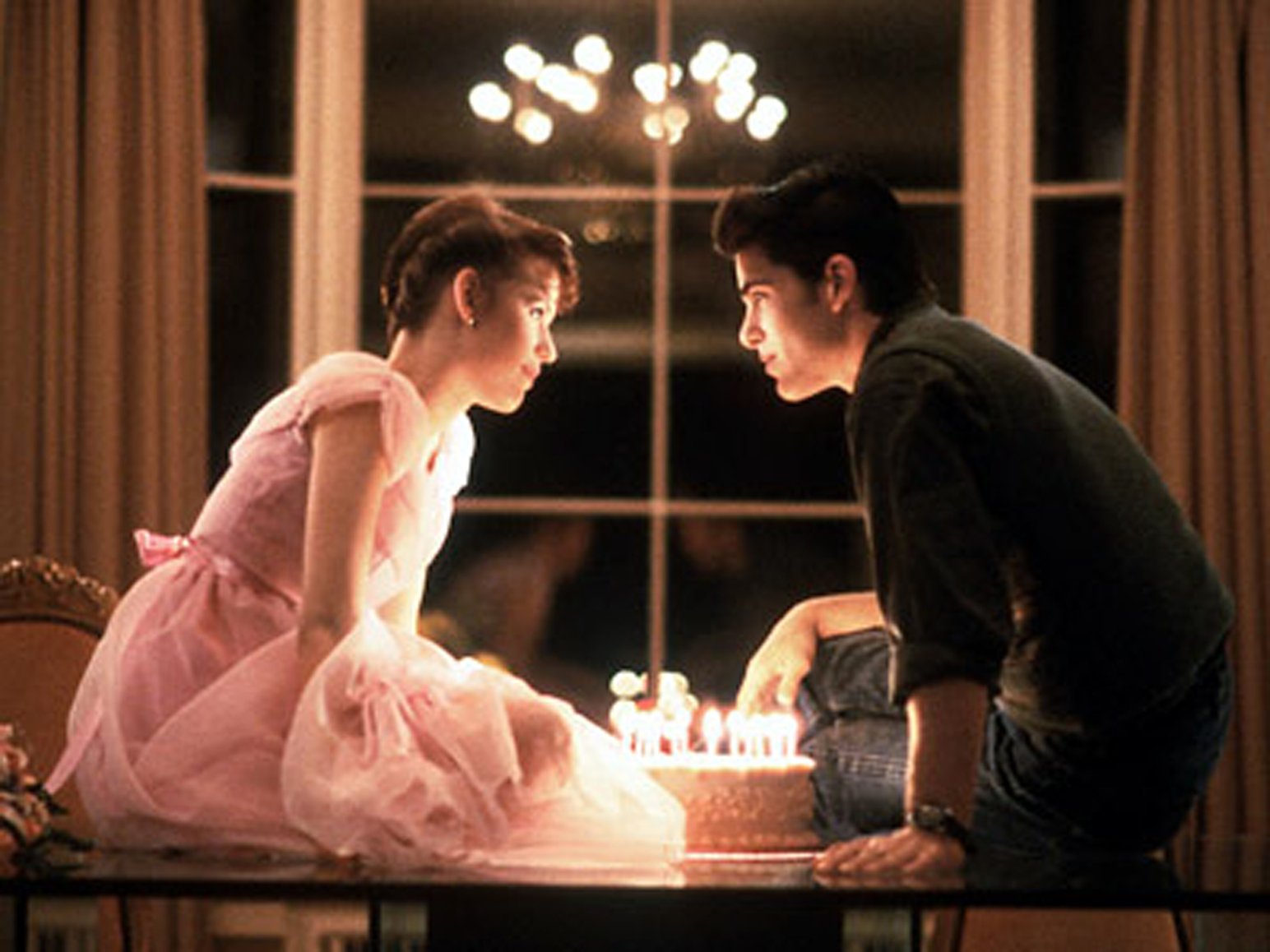 The World Of Csoresz Birthday Special Sixteen Candles