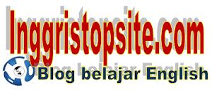 INGGRISTOPSITE