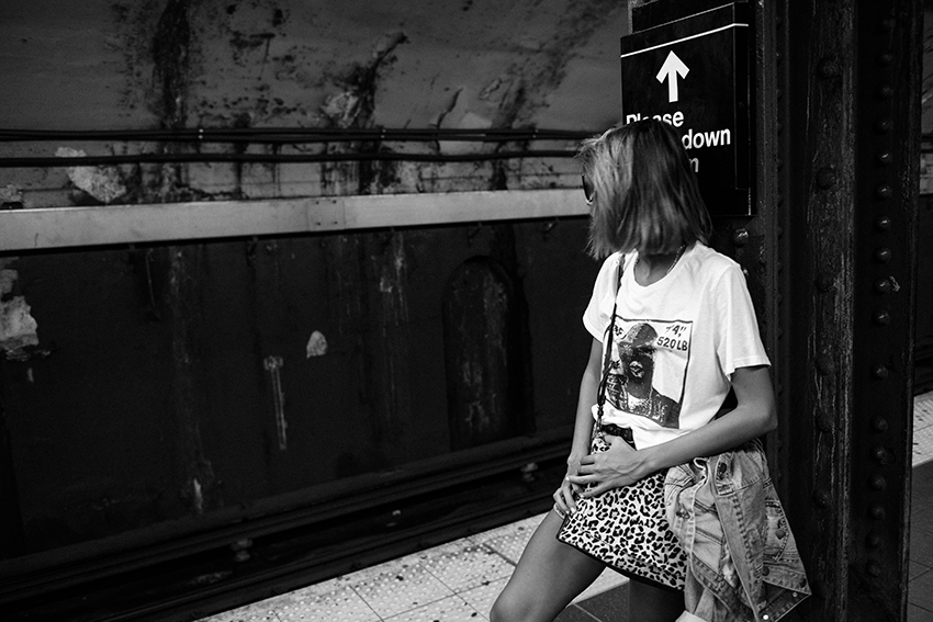 the petticoat new york diary photo unrderground