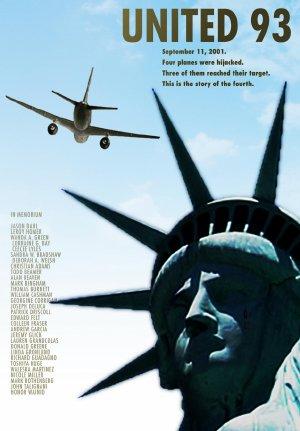 Chuyến Bay Định Mệnh - United 93 (2006) Vietsub