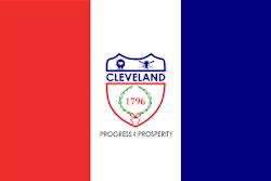 Ohio, Cleveland Mission