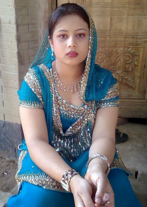 delhi hindu single women 23 f new delhi india indian dating site, indiandatingco, brings all the indian girls and guys, women and men together in one place so that you can chat.