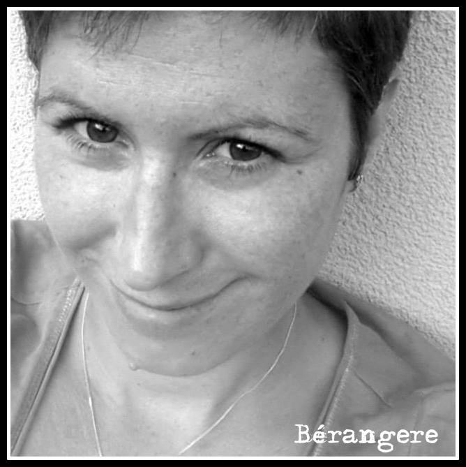 http://beranscrap.blogspot.fr/