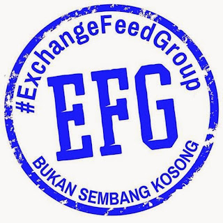 Exchange Feed Group