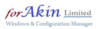 forAkin Limited