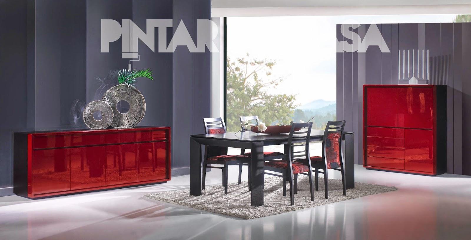 decoração-sala-pintar-a-casa-cadeiras-móveis9