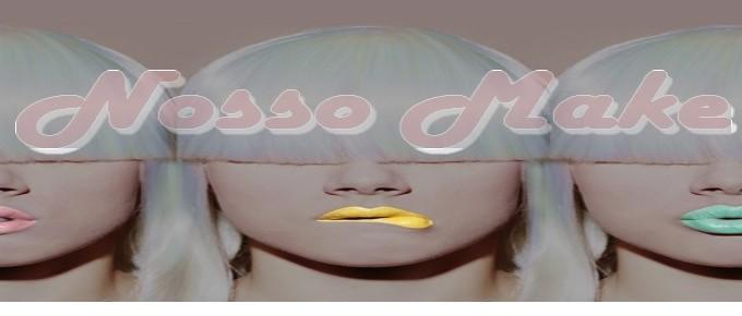 Nosso Make