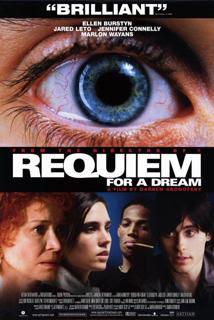 Requiem Por Un Sueño – DVDRIP LATINO