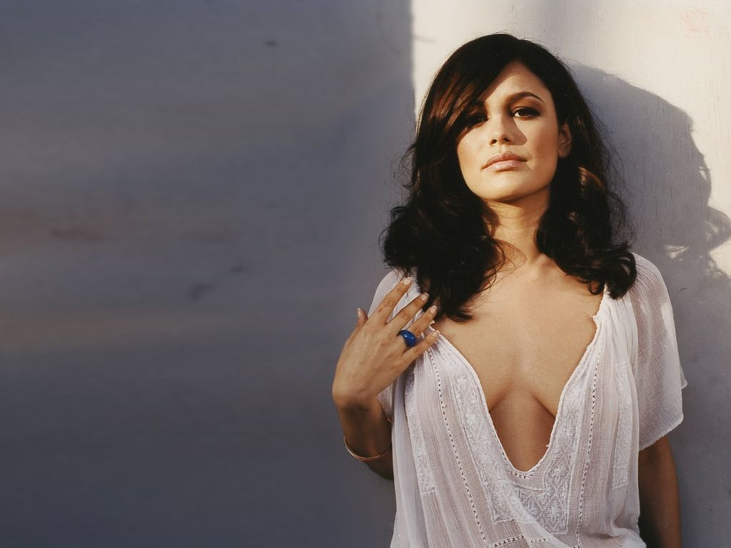 rachel bilson latest wallpapers 2013 - photo #34