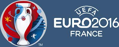 Jadwal Kualifikasi Euro 2016 Hasil Klasemen Lengkap