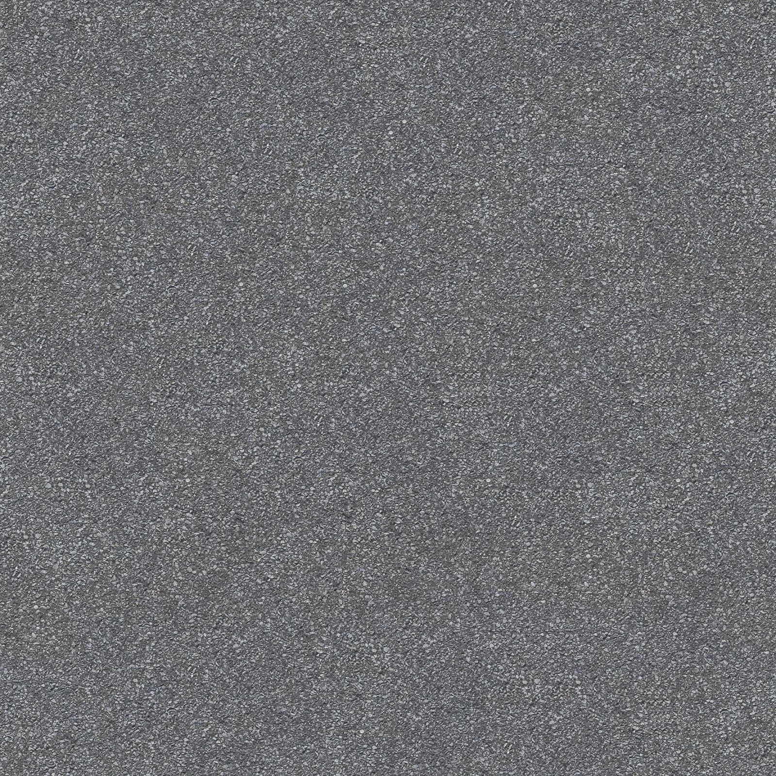 Texture free: Texture asphalt