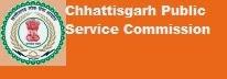 chhattisgarh psc ASSISTANT DIRECTOR, INDUSTRIAL HEALTH & SAFETY-2014