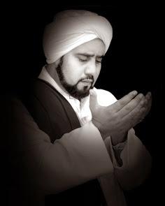 Habib Syaikh – Yaa Arhamarrahimiinn